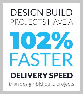 design build graphic